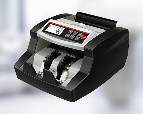 Детектор обмена счетные машинки имитации валюты